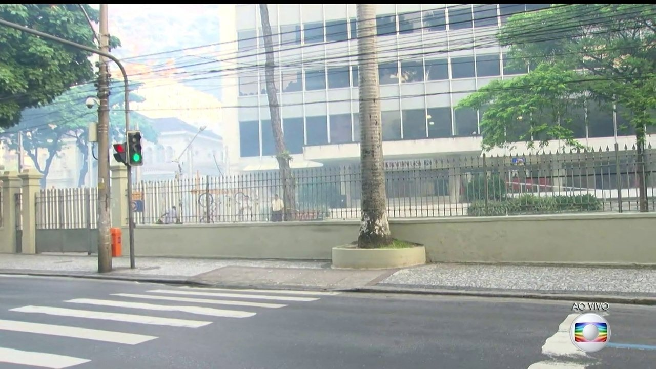 Escolas públicas e particulares do Rio suspendem aulas por causa de paralisação geral
