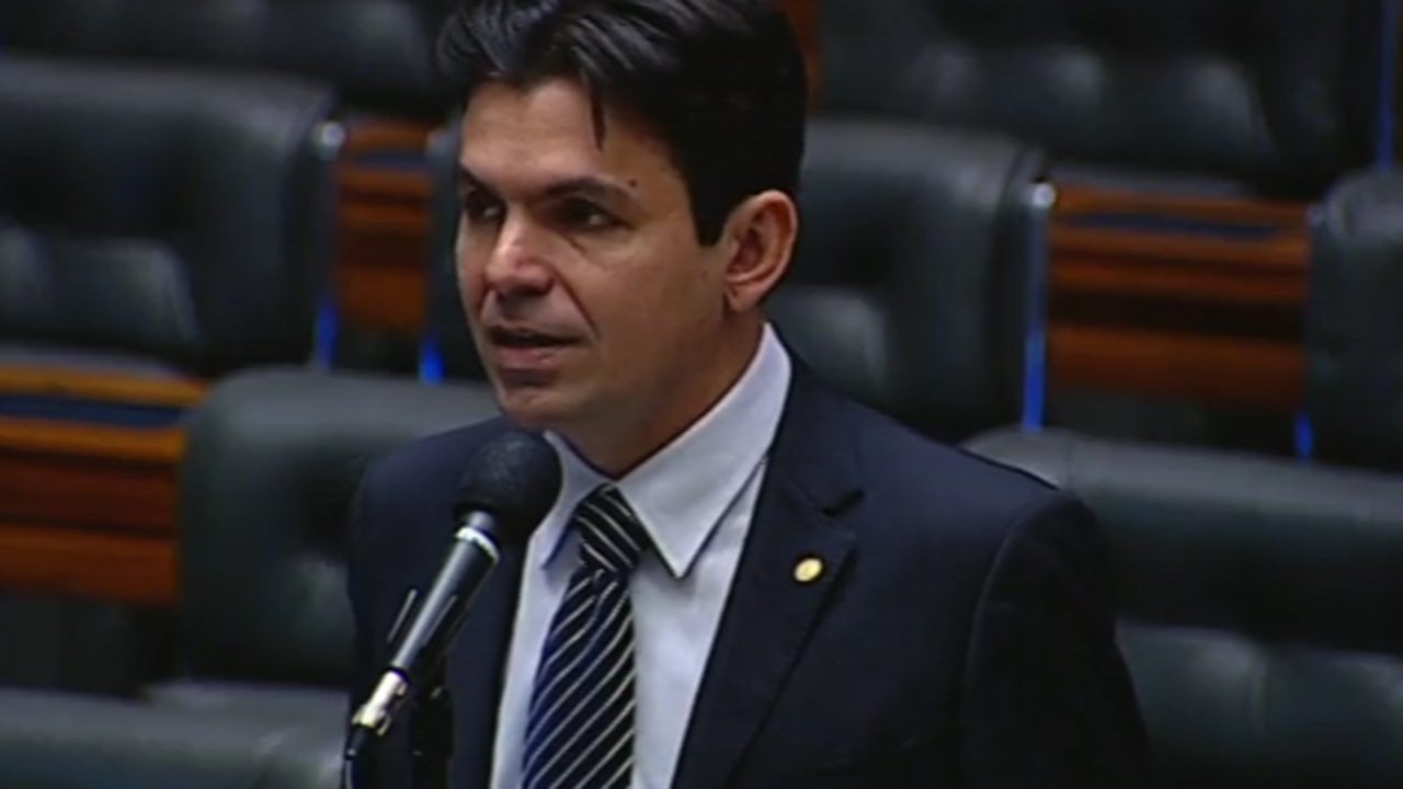 Parlamentares destacam os 30 anos da TV Mirante