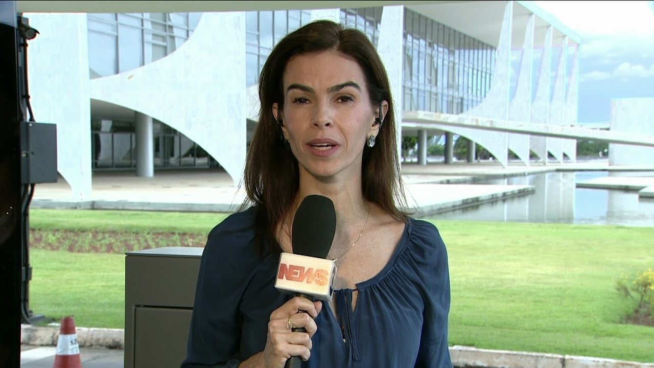 Temer se reúne em Brasília com representantes do setor agropecuário para debater crise