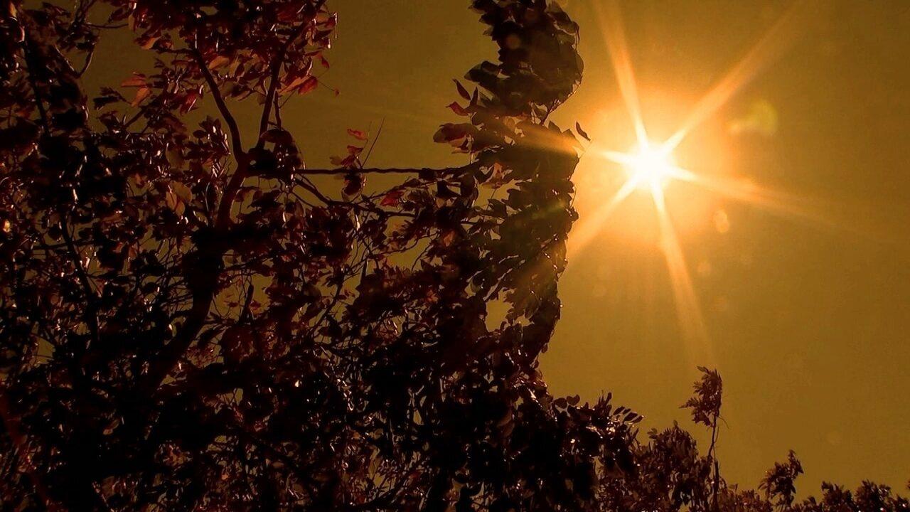 É outono na TV TEM! (versão 2)
