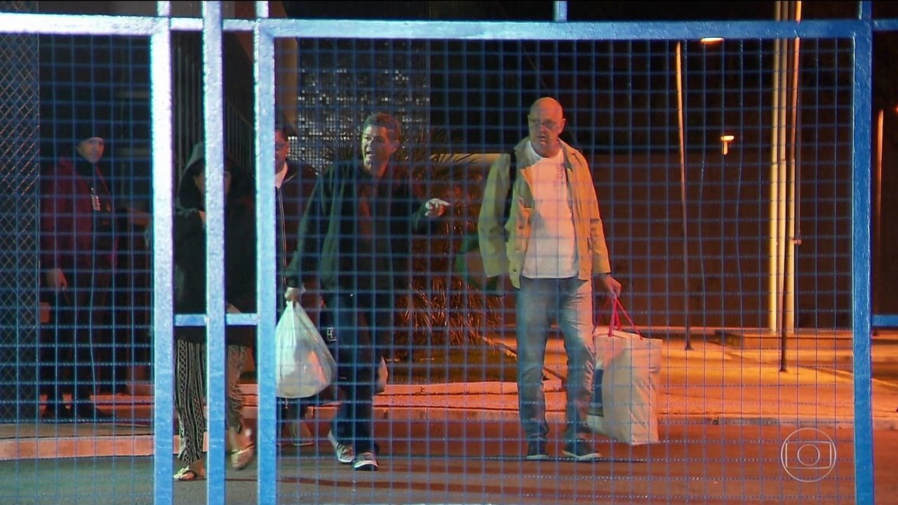 Justiça solta oito presos da Operação Carne Fraca