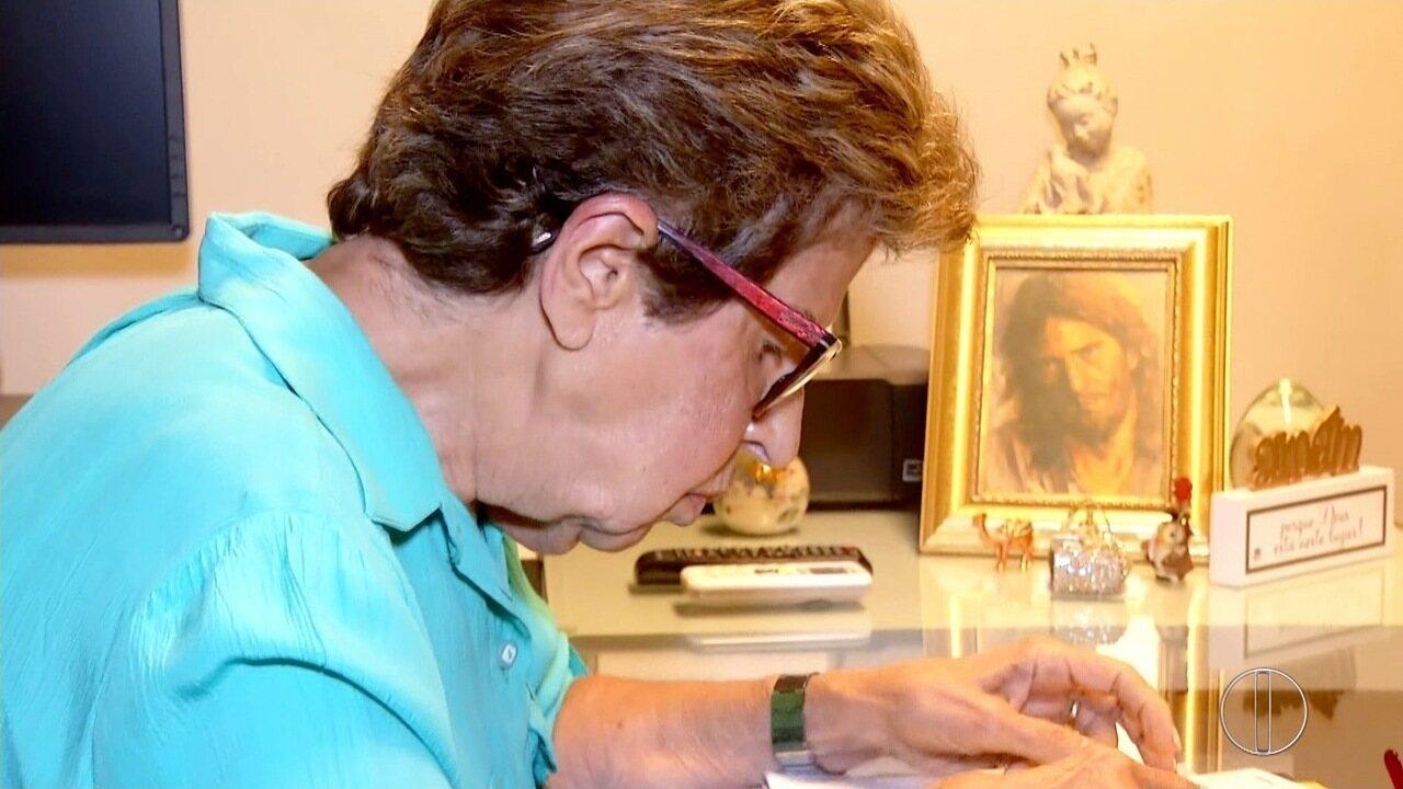 Reportagem destaca mulheres que fizeram a diferença em Campos, no RJ