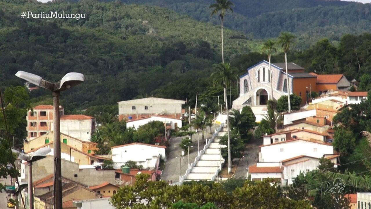 Fonte: s04.video.glbimg.com