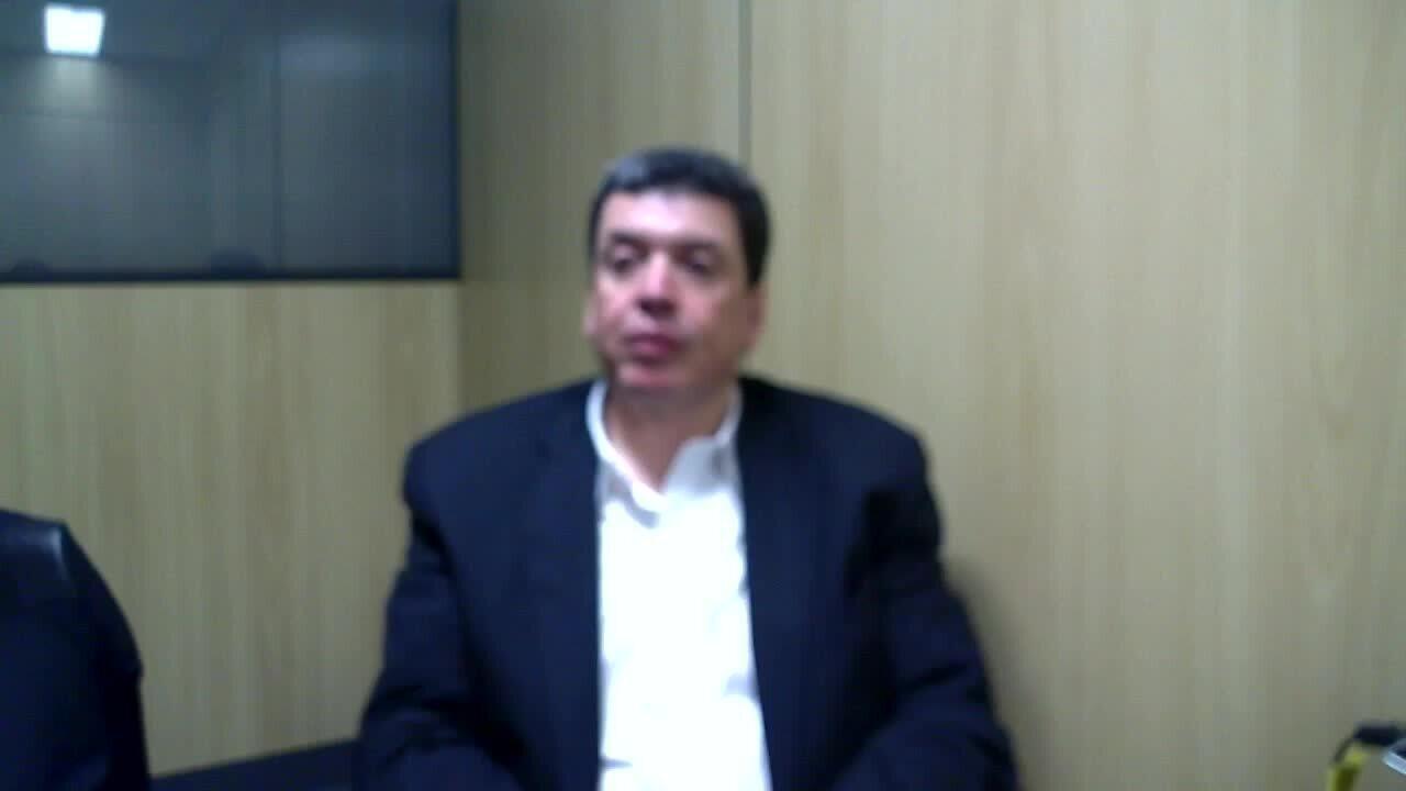 Petição 6714 Luiz Eduardo da Rocha Soares / Eduardo Paes