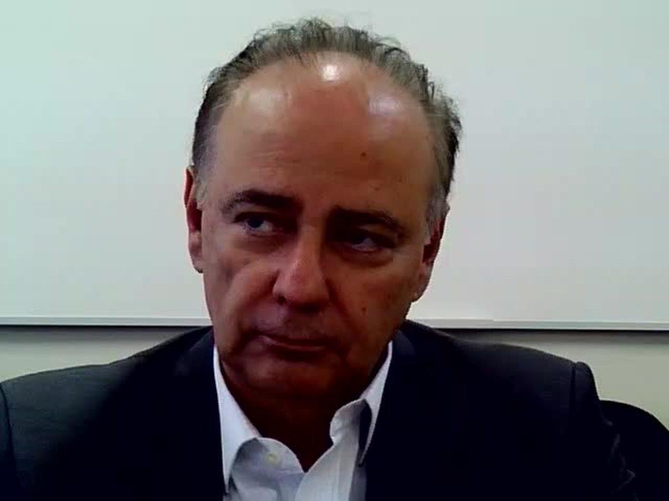 Petição 6768 - Alexandre Barradas - Firmino da Silveira Soares Filho - TRF da 1 Região