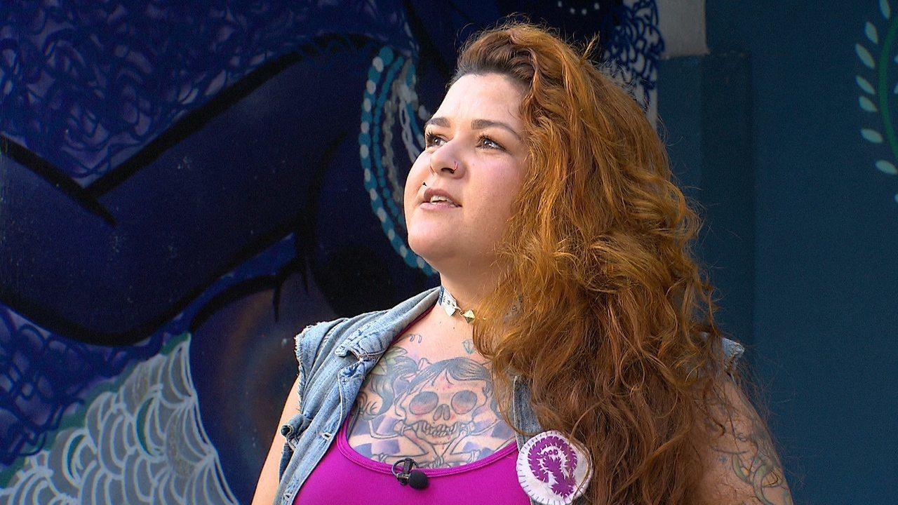 Militantes do movimento plus size falam de luta pela aceitação dos gordos na sociedade
