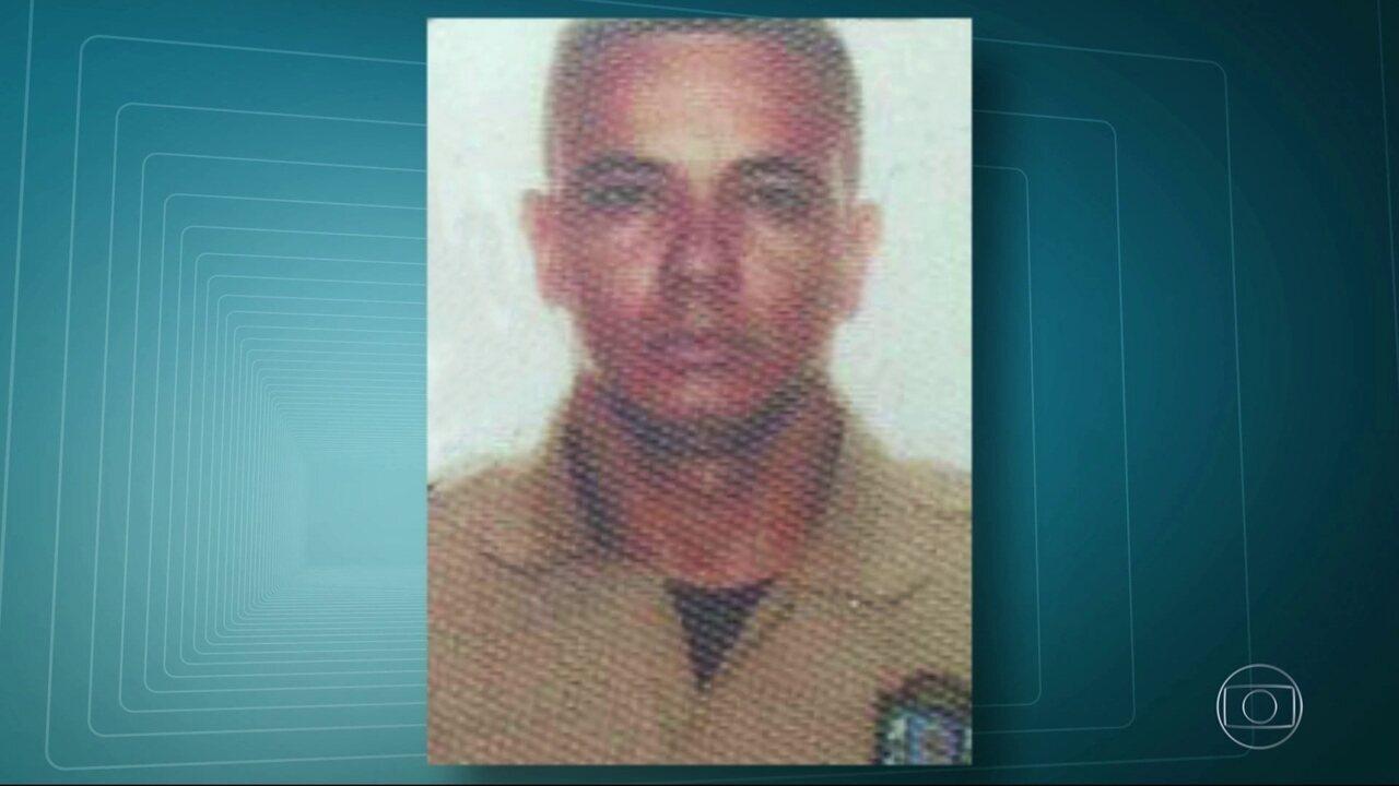 Guarda municipal morto ao tentar impedir assalto será enterrado nesta sexta (5)
