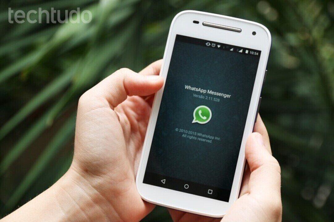 Como usar mais de uma conta do WhatsApp no Android