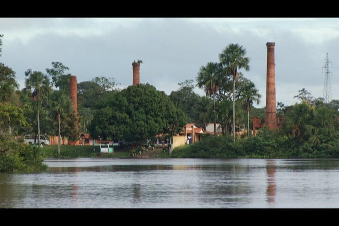 São Miguel do Guamá Pará fonte: s04.video.glbimg.com