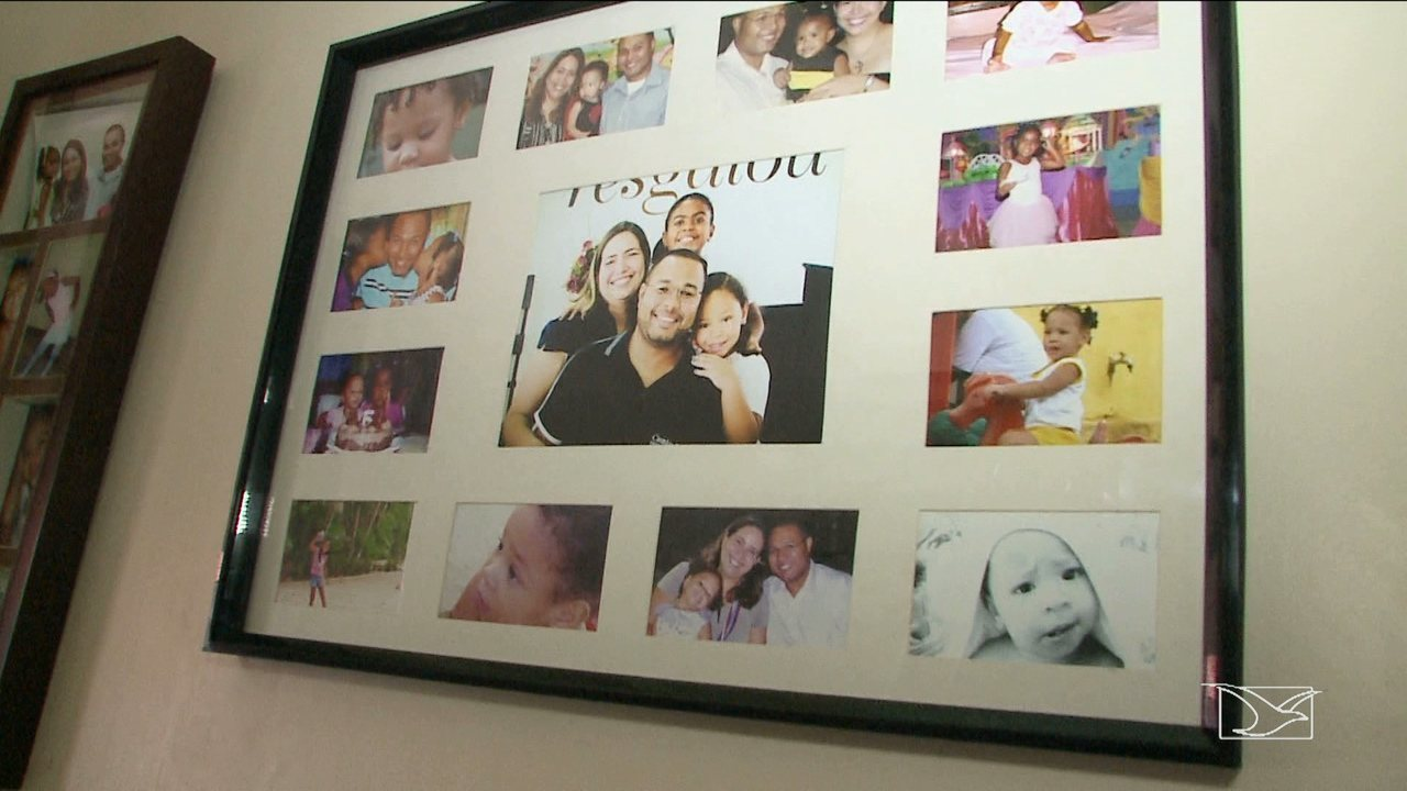 Série Amor de Mãe mostra as mulheres que buscaram na adoção a realização de um sonho
