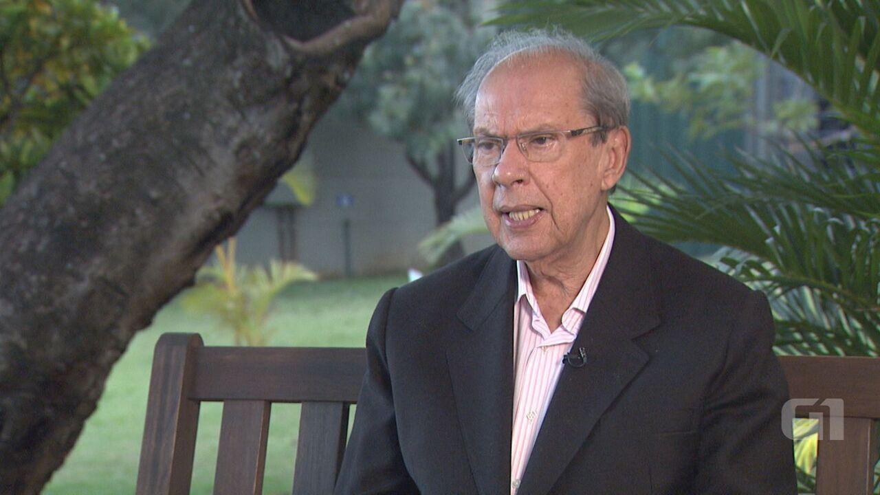 Historiador fala sobre o dia mais trágico da história de Campinas e esclarece o que é verdade ou mito