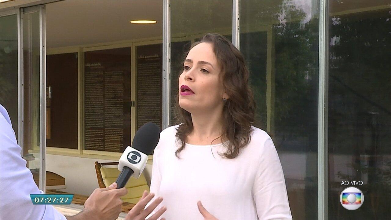 Belo Horizonte tem programação especial na 'Semana Nacional dos Museus'