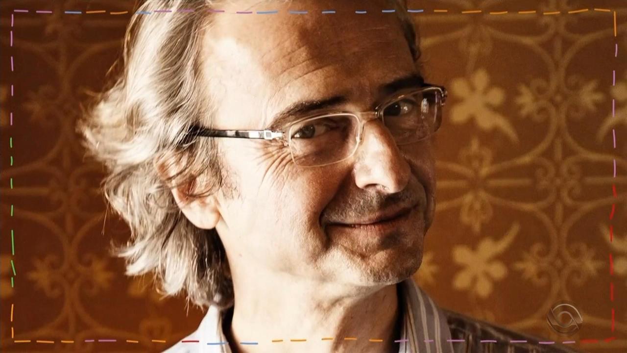 Amigos e familiares de Nico Nicolaiewsky buscam recursos para show e homenagem ao artista