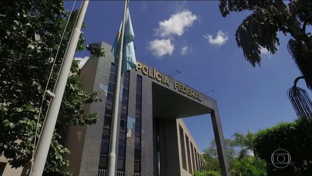 Michel Temer é gravado autorizando compra do silêncio de Eduardo Cunha, revela delação