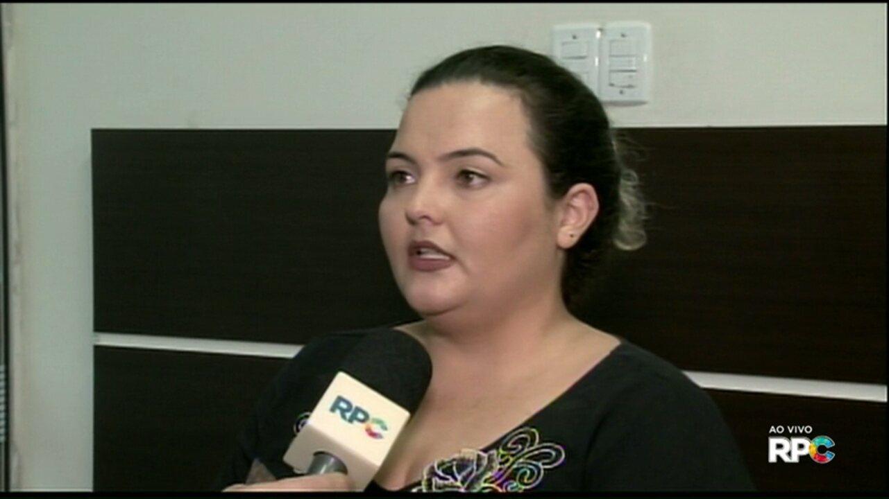 Menina de 13 anos morre com suspeita de meningite em Umuarama