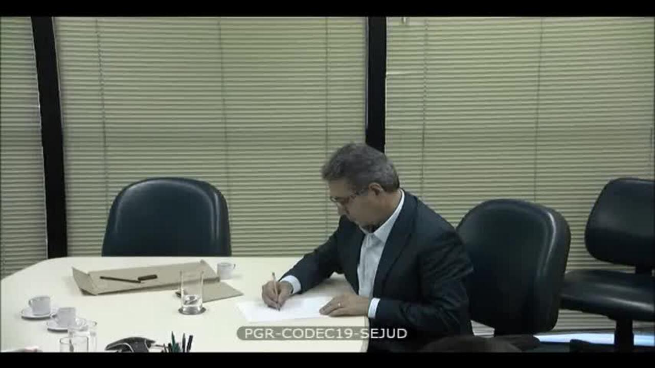 Termos de delação 2 - Ricardo Saud - 10/05/2017