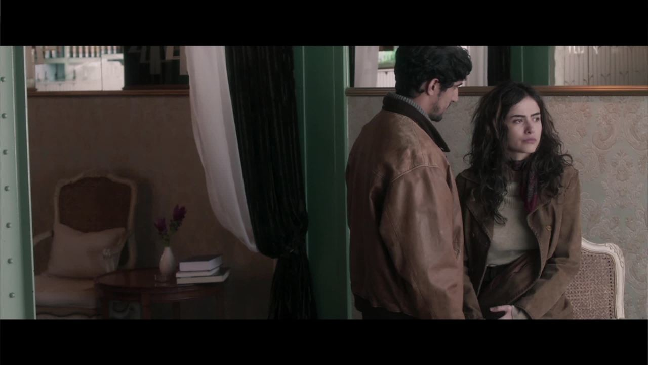 Resumo de 23/5: Rimena briga com Renato por ciúmes de Alice