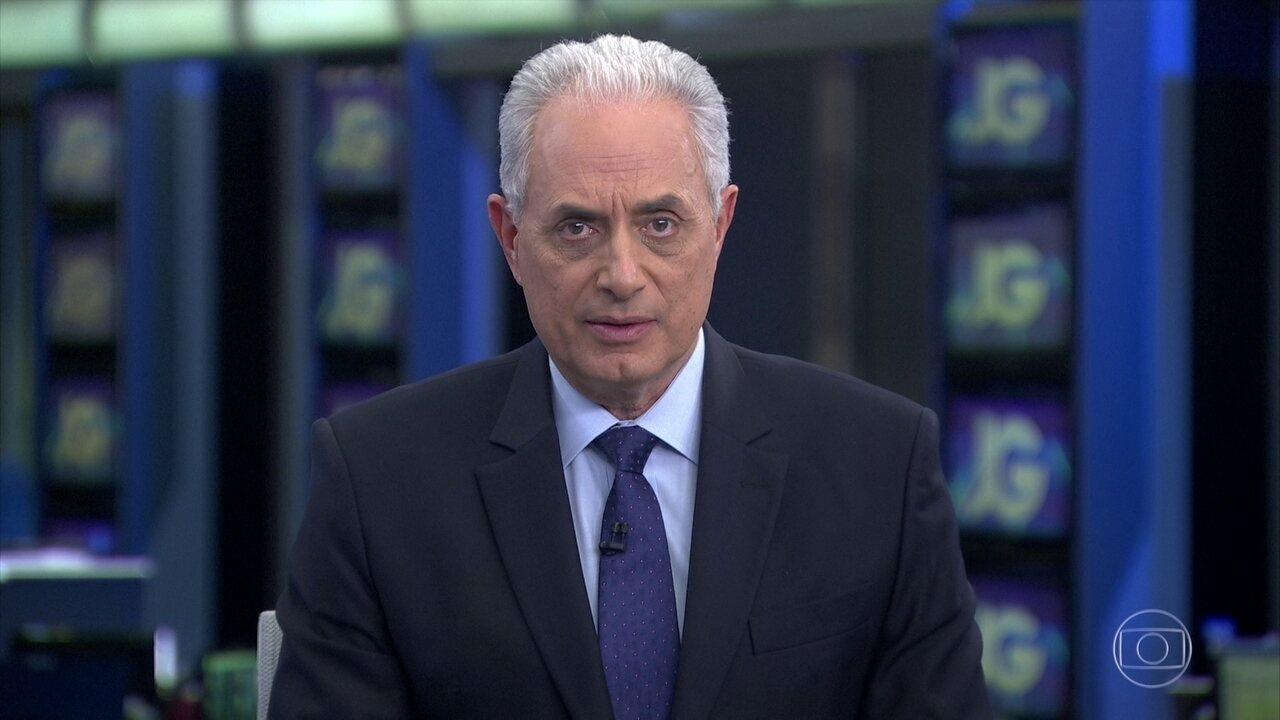 MP apresenta alegações finais do caso do triplex do Guarujá