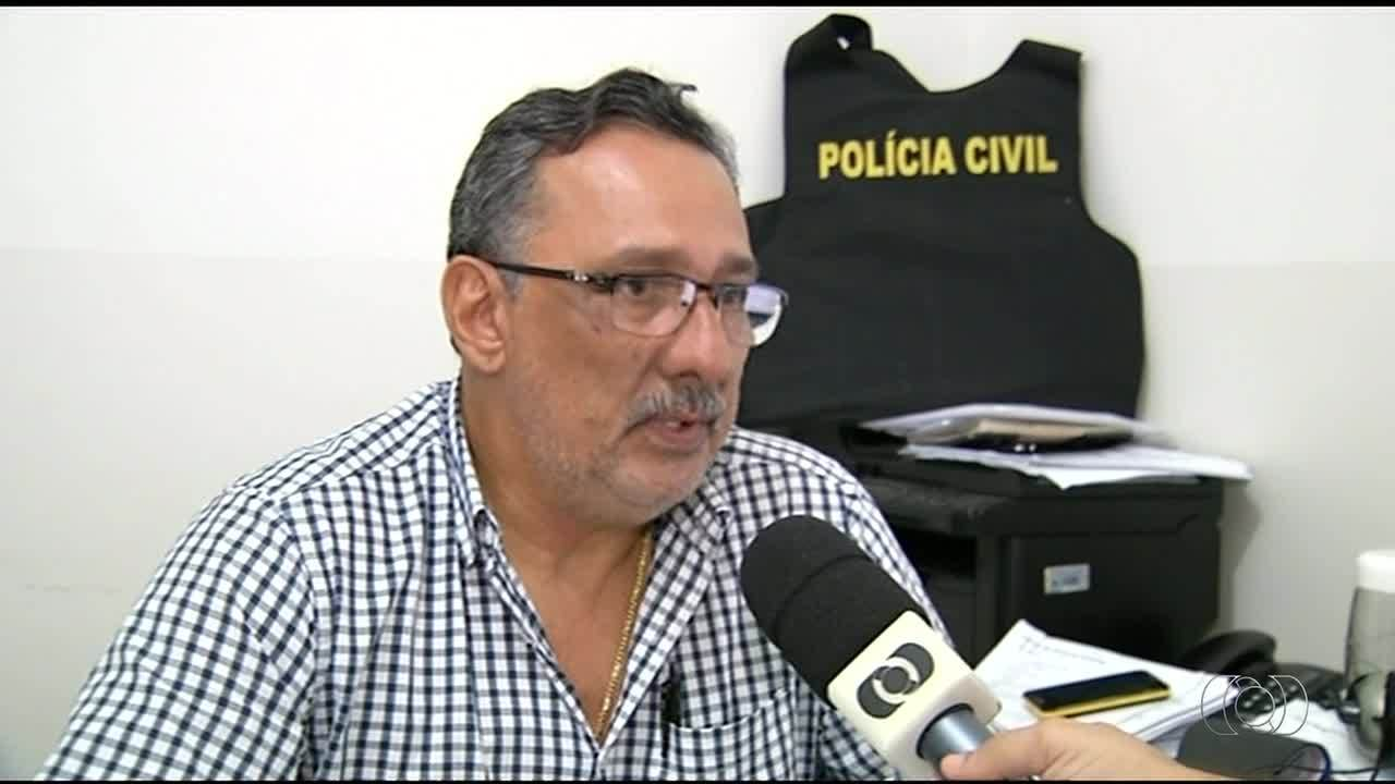Corpo encontrado embaixo de ponte em Araguaína é de jovem desaparecido, diz delegado