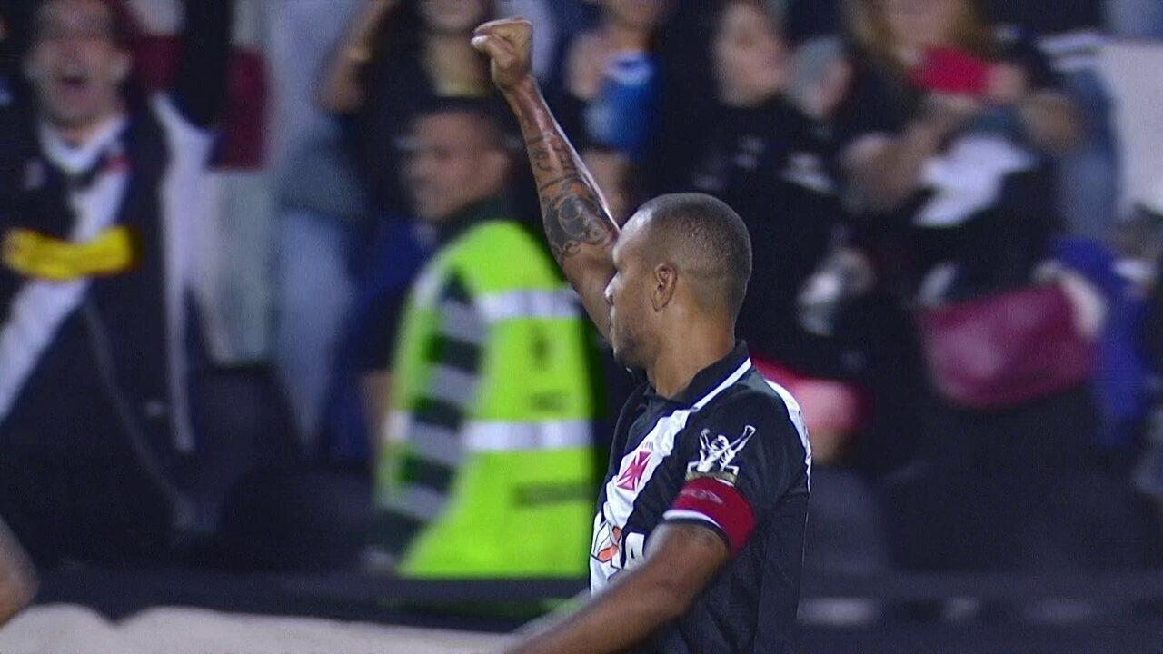 Confira os gols de cabeça de Luis Fabiano no Brasileiro