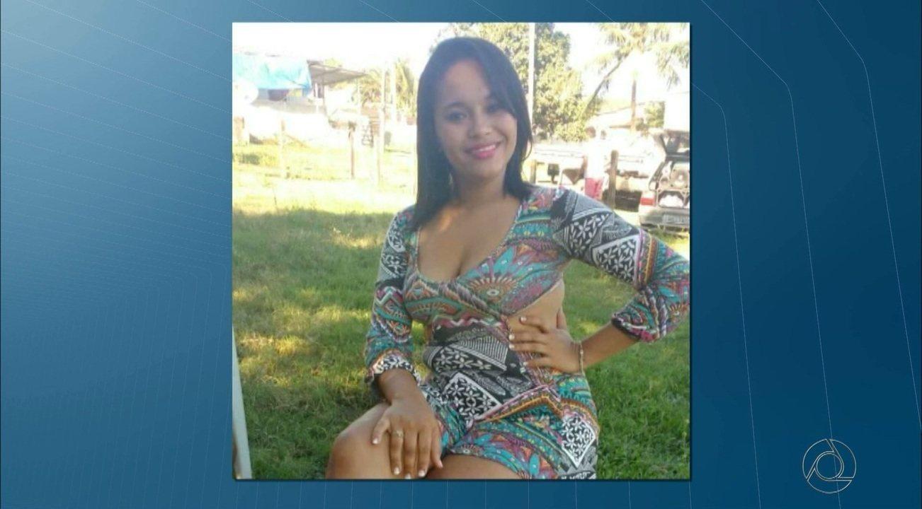 Mulher é encontrada morta em Santa Rita, na Paraíba