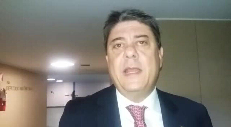 'Estadão Notícias': A votação da denúncia contra Temer no plenário será imprevisível, afirma especialista
