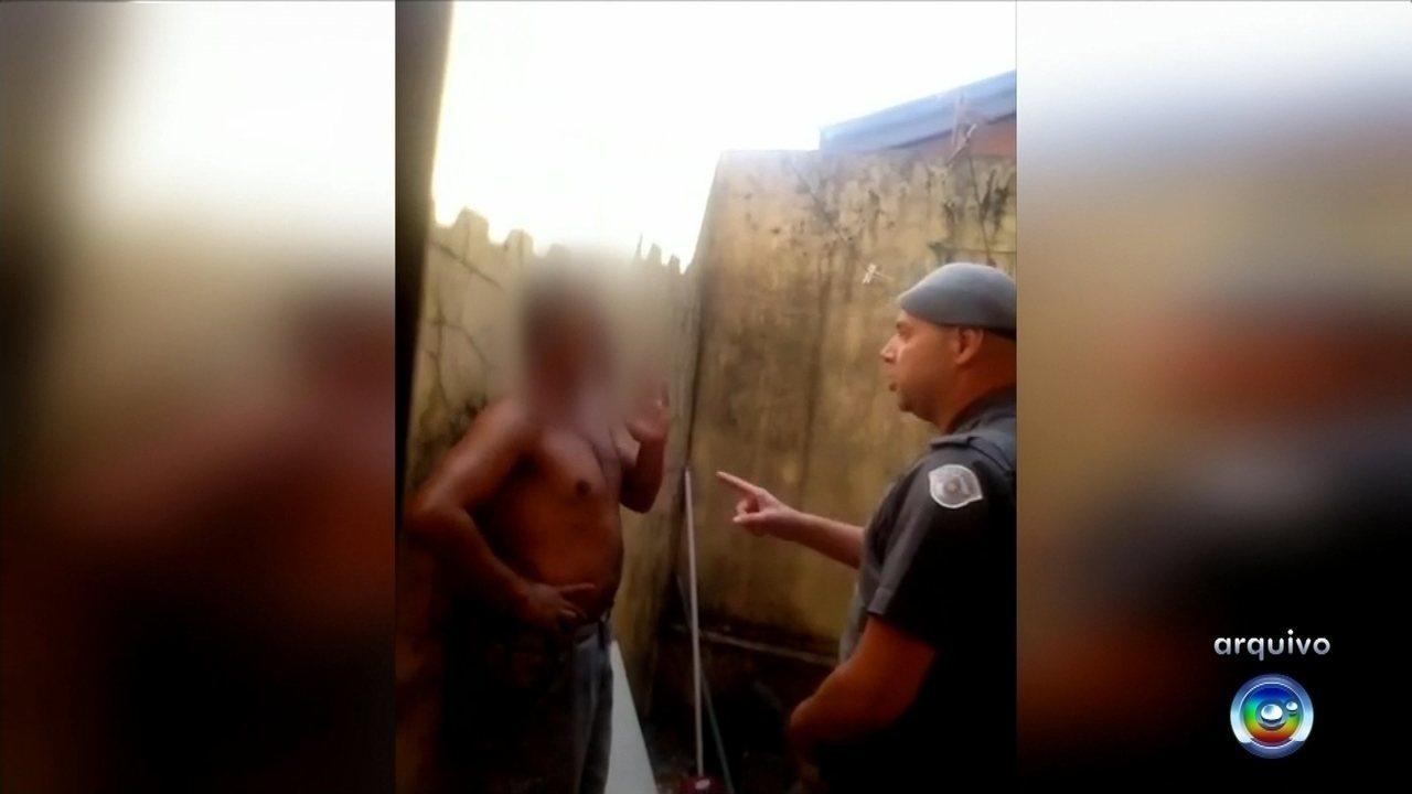 Justiça Militar absolve sargento da PM que ameaçou vizinho em Bauru
