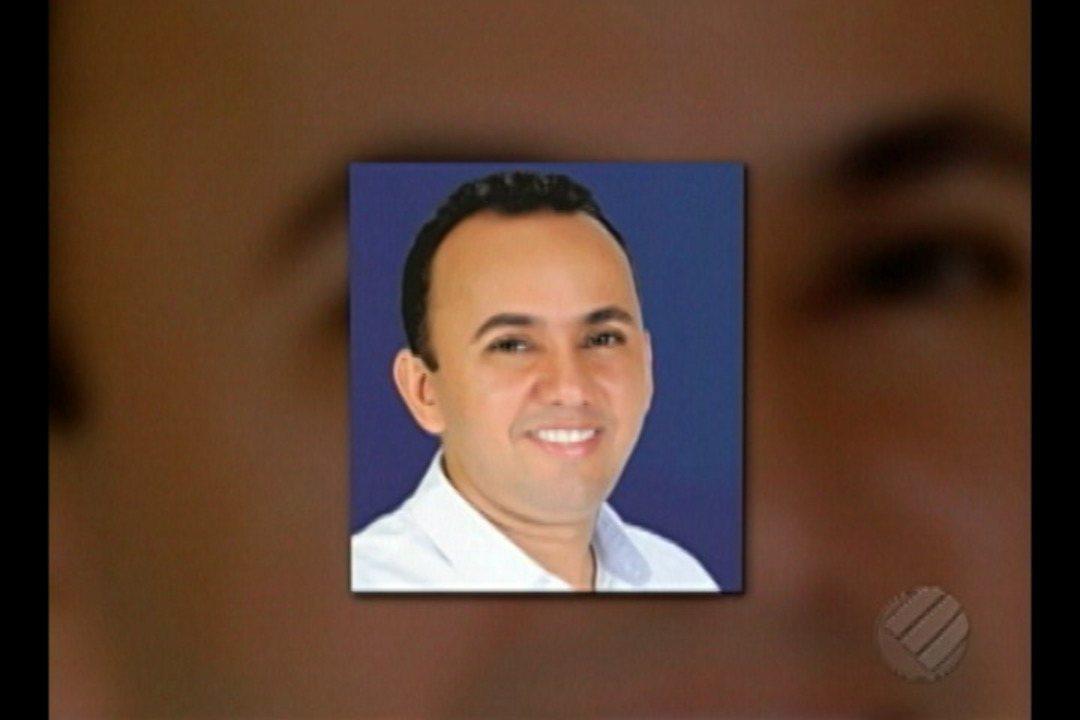 Prefeito de Tucuruí sofre atentado e é assassinado nesta terça-feira (25)