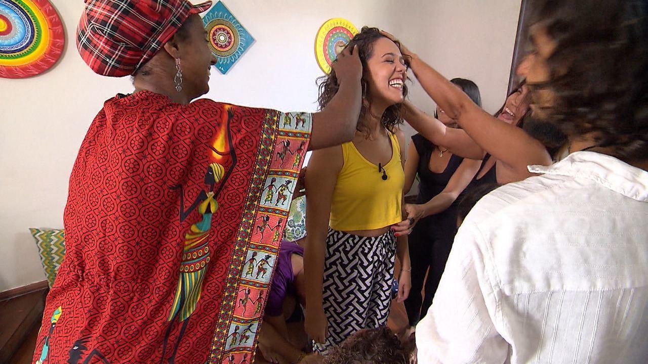 'Pé na Pista' dá dicas de programas criativos em Feira de Santana