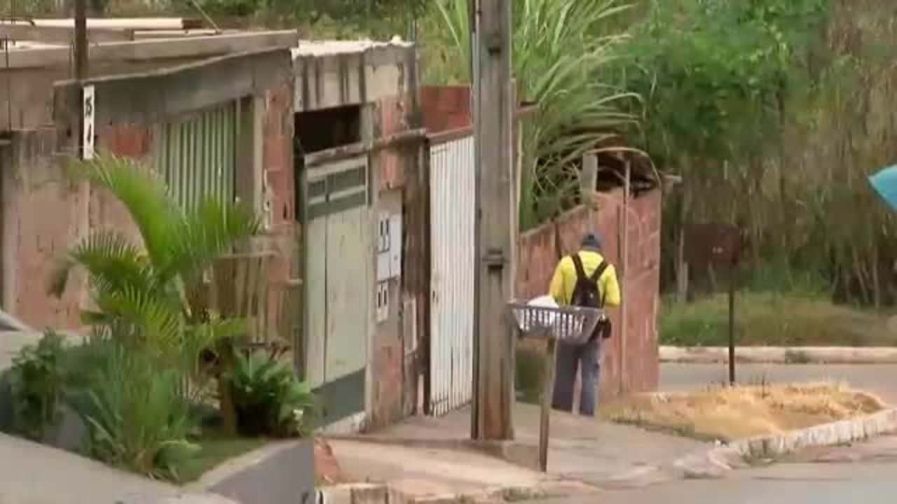 No Acre, 621 famílias que tinham melhorado de vida voltam a depender do Bolsa Família