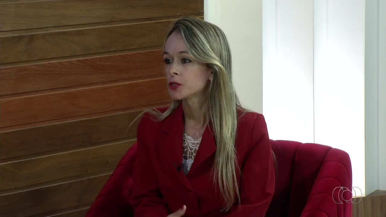 Mais de 720 aposentados por invalidez devem ser alvos de operação do INSS entenda