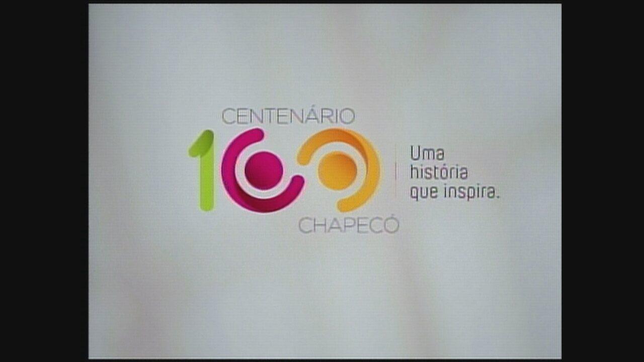 Veja mais um episódio do Especial 100 anos de Chapecó