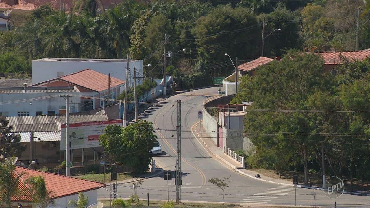 Levantamento mapeia presença de árvores em 67 municípios da região de Campinas