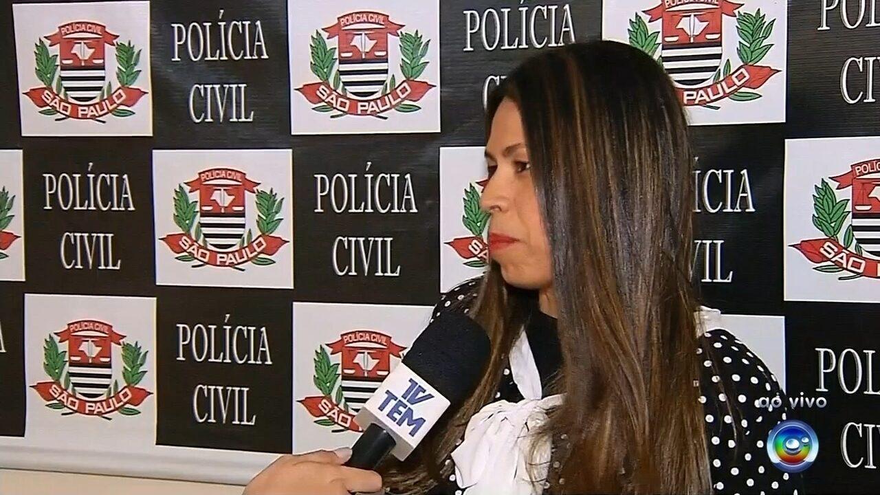 No aniversário da Lei Maria da Penha casos de violência contra mulher causam indignação