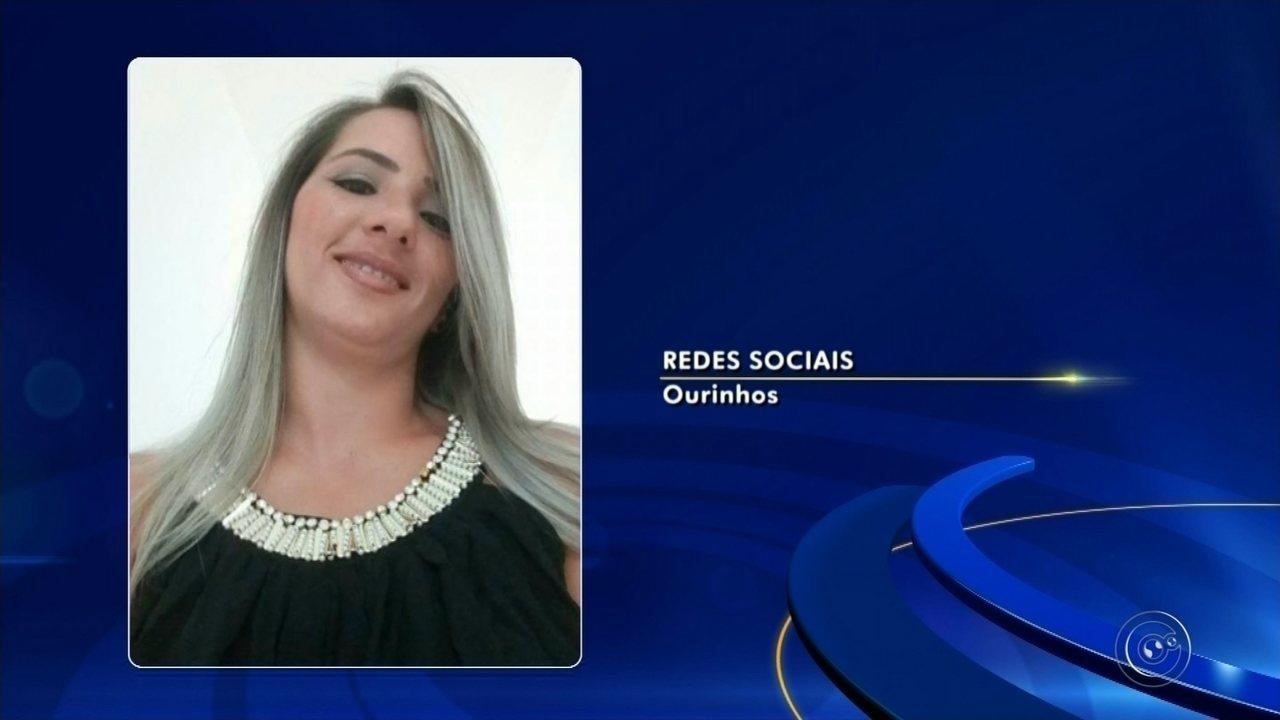Mulher é baleada por ex-marido policial após perseguição de carro em Ourinhos
