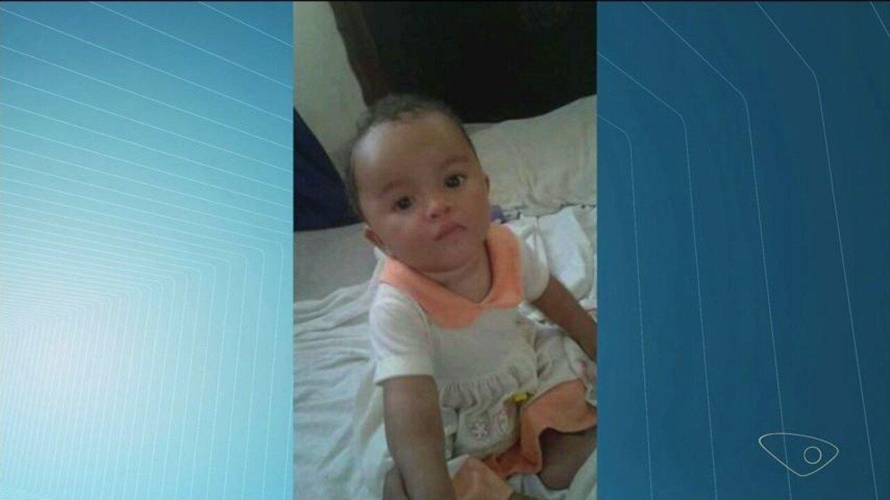 Exame aponta que bebê que morreu com pneumonia em Cachoeiro, ES, foi vítima de estupro