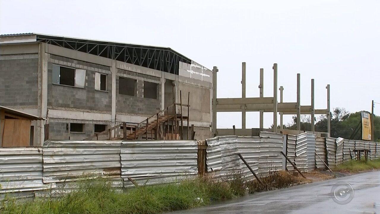 Ministério Público abre inquérito para apurar falta de vagas em creches de Itapetininga