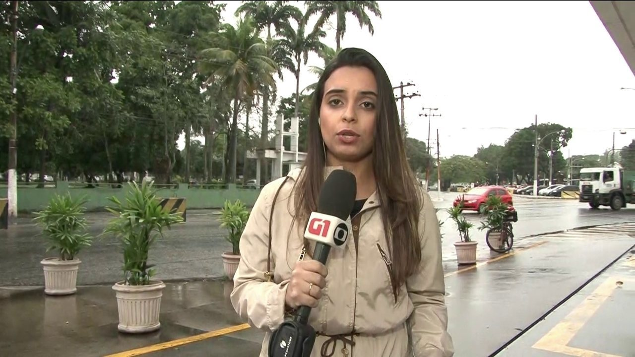 Soldado do Exército é preso acusado de vazar informações para traficantes no Rio