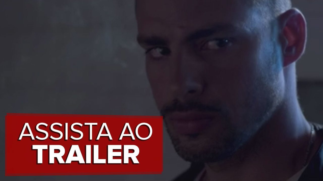 'Pai em Dose Dupla 2' e 'Não Devore meu Coração!' estreiam nos cinemas da PB