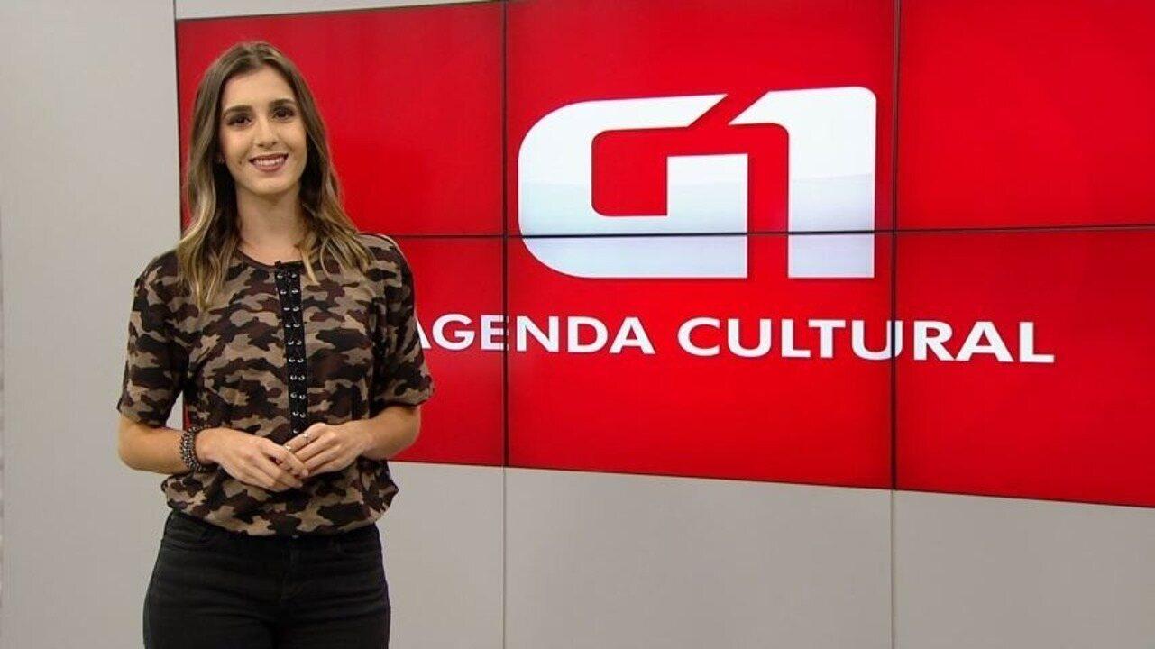Shows de O Rappa e Gustavo Macacko são destaque no fim de semana do ES