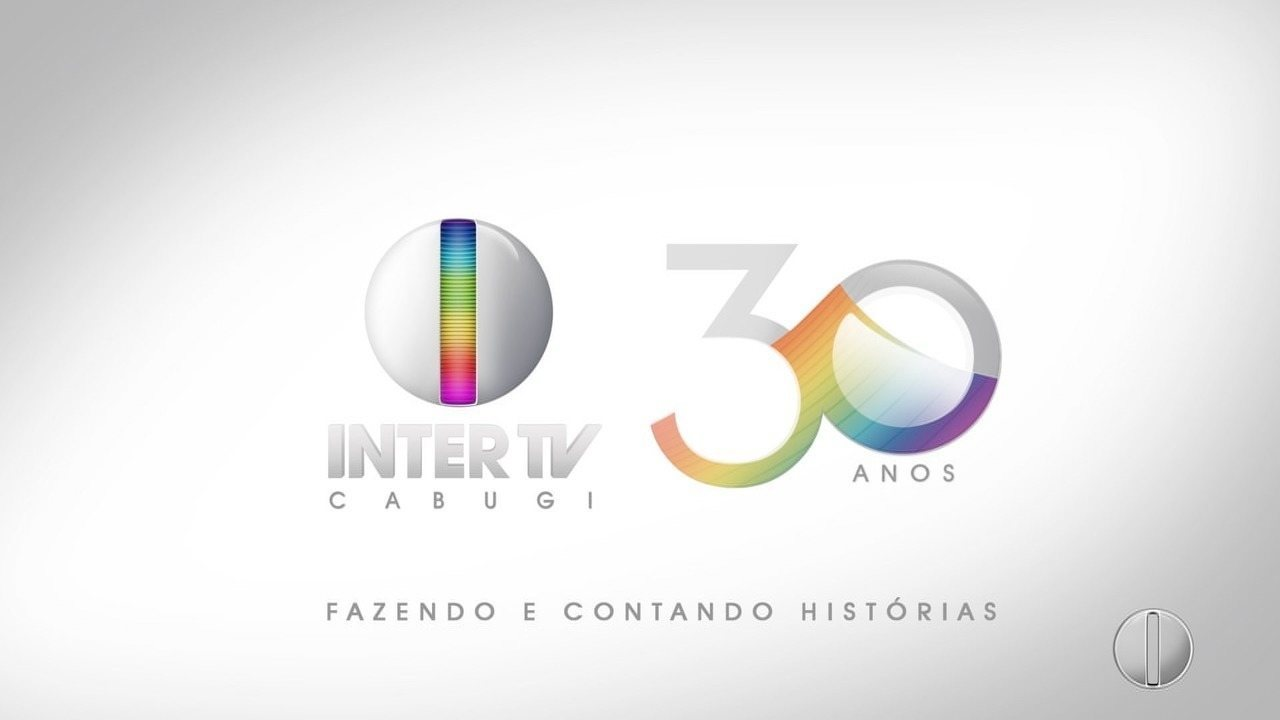 Inter TV vai completar 30 anos no ar