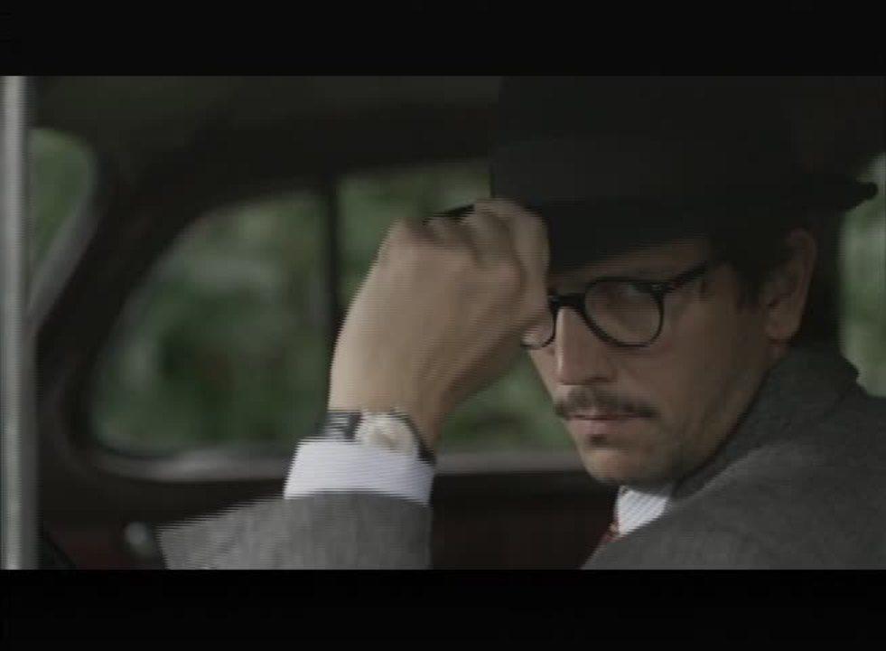 'Cidade Proibida': confira imagens da série!