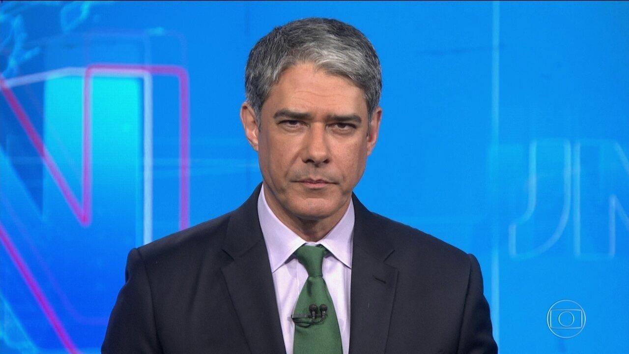 MP pede absolvição de Lula na ação sobre compra de silêncio de Cerveró