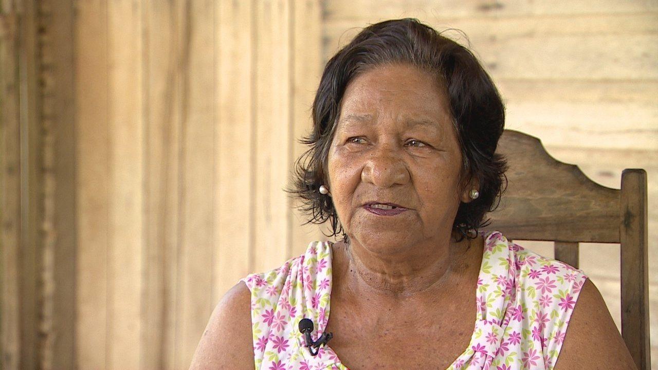 Mulher relembra acidente com embarcação e conta como refez a vida após morte de filhos
