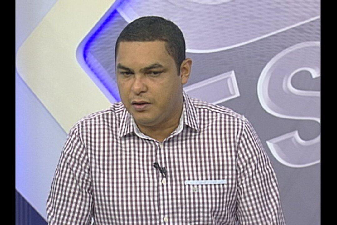 GE na Rede: a entrevista completa com Marco Antônio Pina, o Magnata