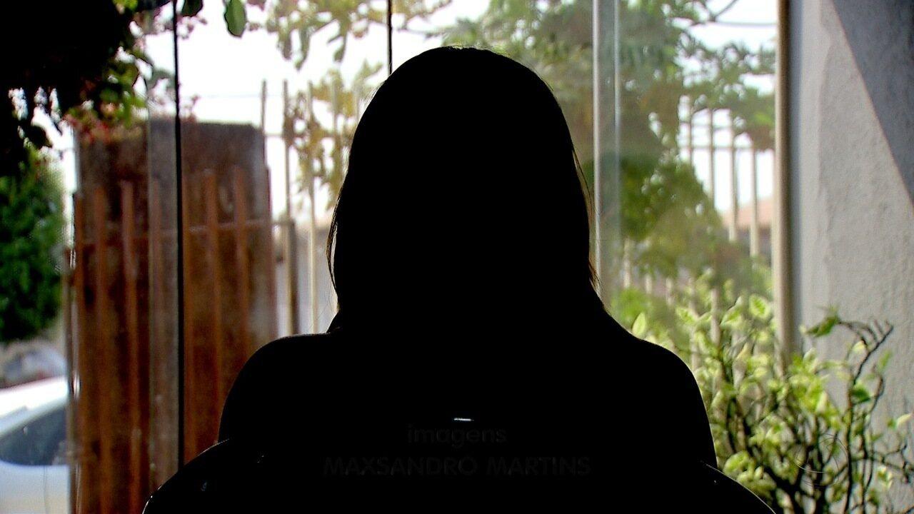 Professor de teatro suspeito de estuprar menino de 12 anos é preso em MS