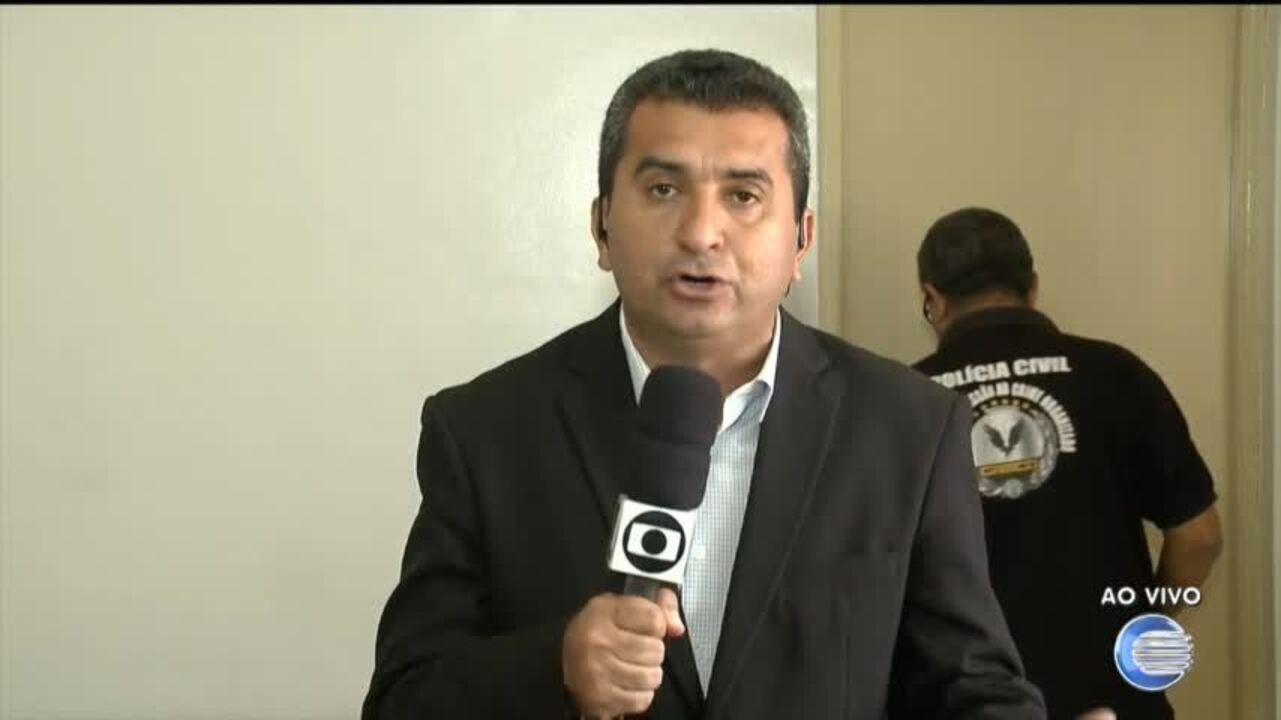 TRE cassa candidatura de 29 vereadores por irregularidades em coligação