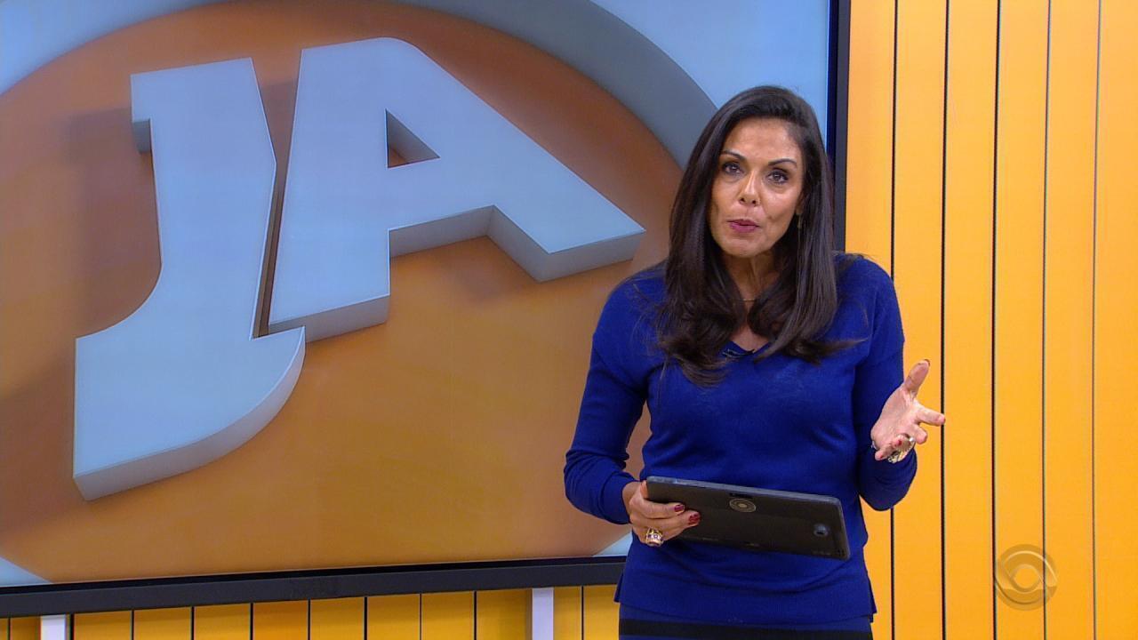 GM anuncia terceiro turno e 700 novos empregos em Gravataí