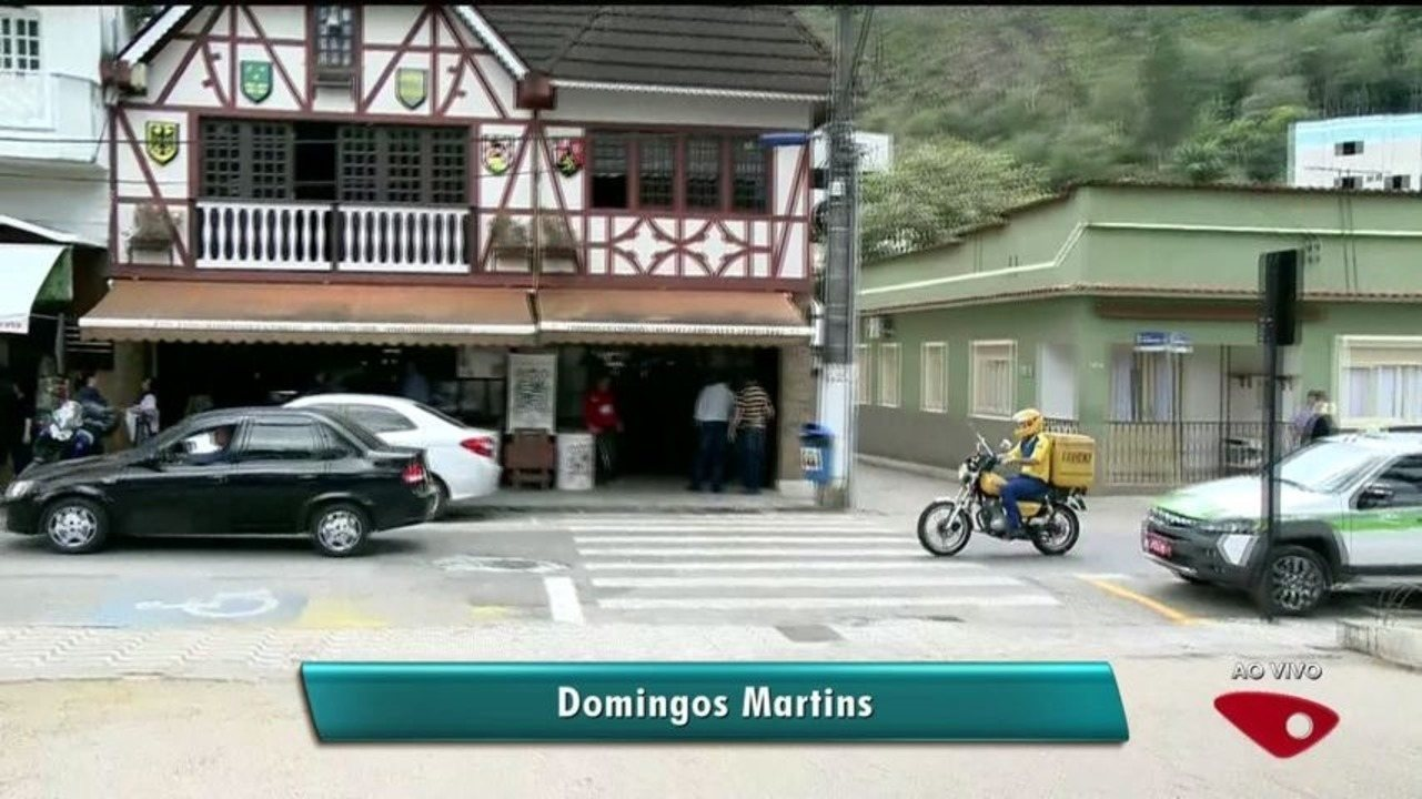 Domingos Martins oferece apoio psicológico a sobreviventes e familiares de vítimas