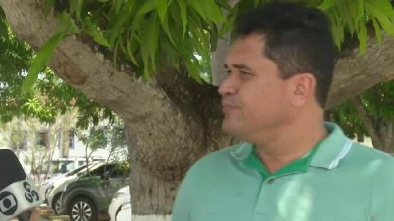 RBTrans dá resposta às reclamações de usuários de ônibus de Rio Branco